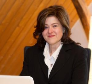 Birgit Kaufhold