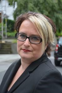 Simone Kabus